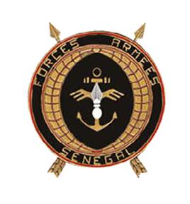 Ministère des Forces Armées